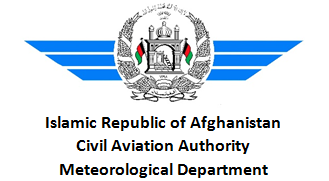 Afghanistan Meteorological Department